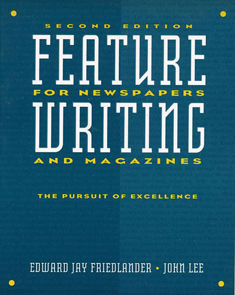 writing for the mass media 8th edition pdf